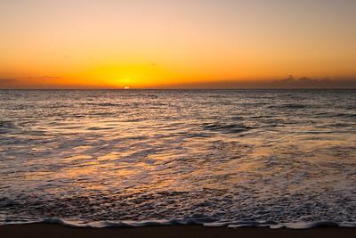 Hawaii (2011)
