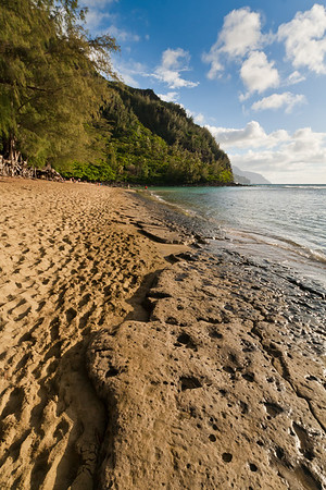 Haʻena SP