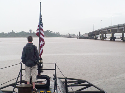 USS Bowfin, Pearl Harbor