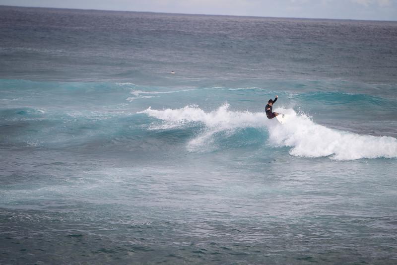 Hawaii_Jason_Zucco_Photography-121