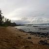 Hawaii_Jason_Zucco_Photography-84