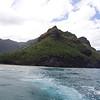 Hawaii_Jason_Zucco_Photography-212