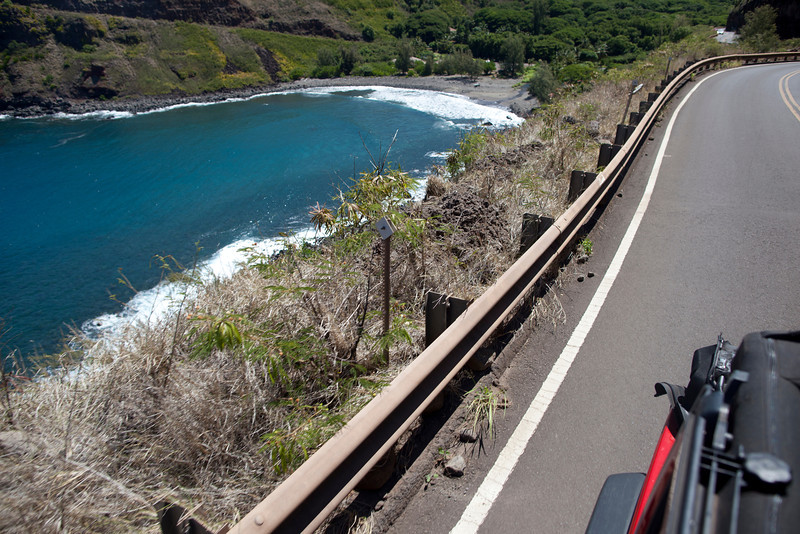 Hawaii_Jason_Zucco_Photography-26