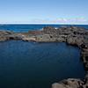 Hawaii_Jason_Zucco_Photography-24