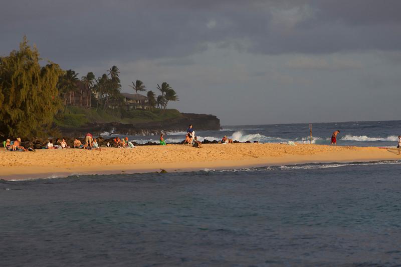 Hawaii_Jason_Zucco_Photography-226