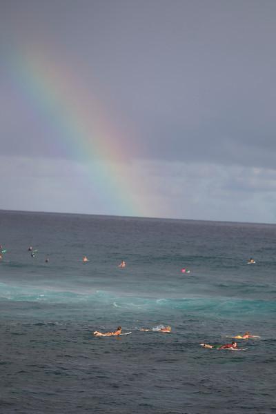 Hawaii_Jason_Zucco_Photography-123