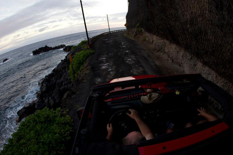 Hawaii_Jason_Zucco_Photography-145