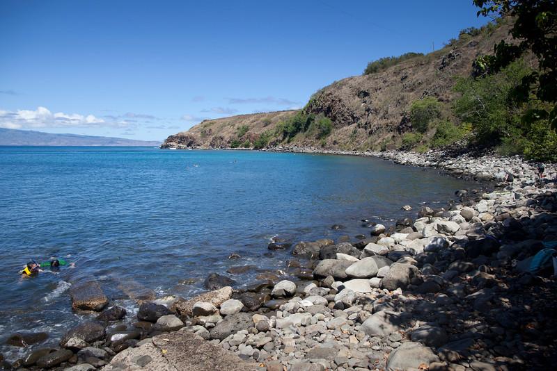 Hawaii_Jason_Zucco_Photography-27