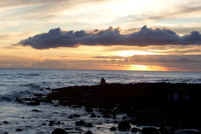 Hawaii_Jason_Zucco_Photography-150