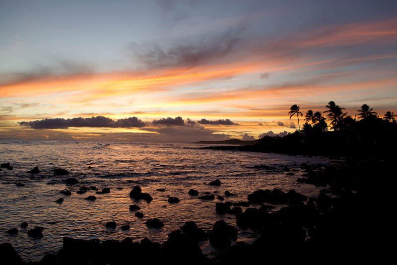 Hawaii_Jason_Zucco_Photography-153
