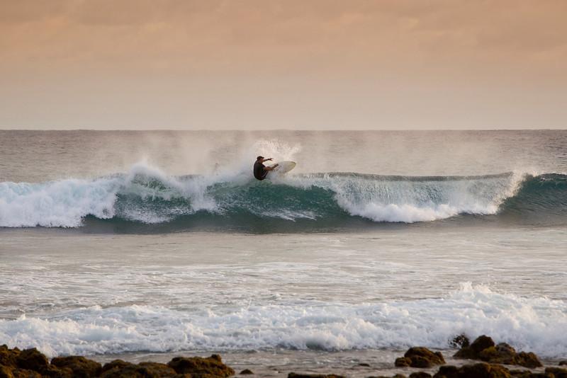 Hawaii_Jason_Zucco_Photography-229