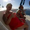 Hawaii_Jason_Zucco_Photography-94