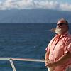 Hawaii_Jason_Zucco_Photography-95