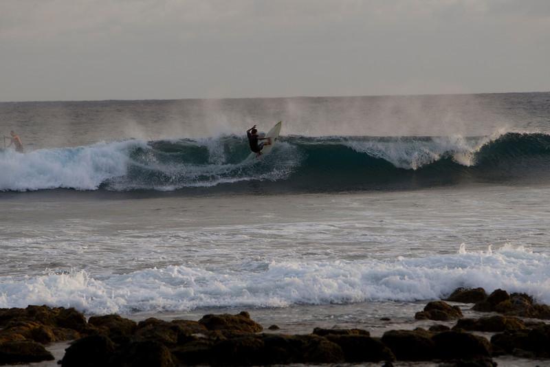 Hawaii_Jason_Zucco_Photography-228