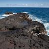 Hawaii_Jason_Zucco_Photography-23