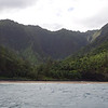 Hawaii_Jason_Zucco_Photography-211
