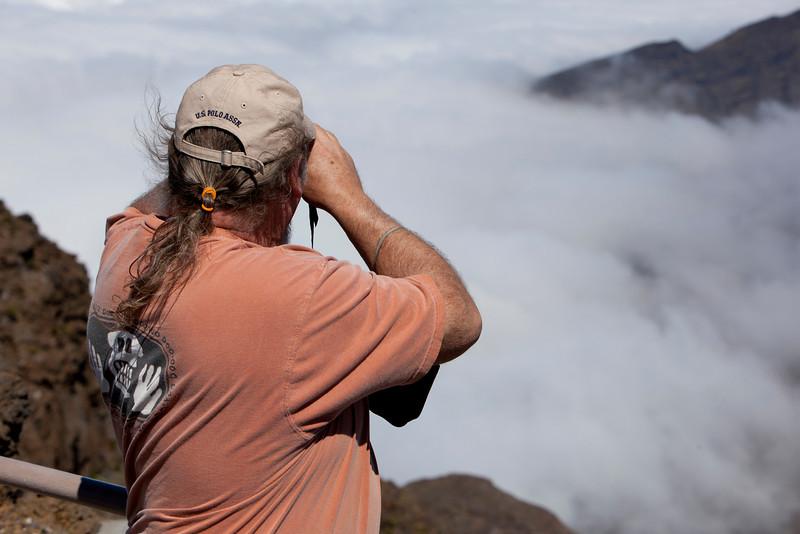 Hawaii_Jason_Zucco_Photography-81