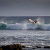 Hawaii_Jason_Zucco_Photography-216