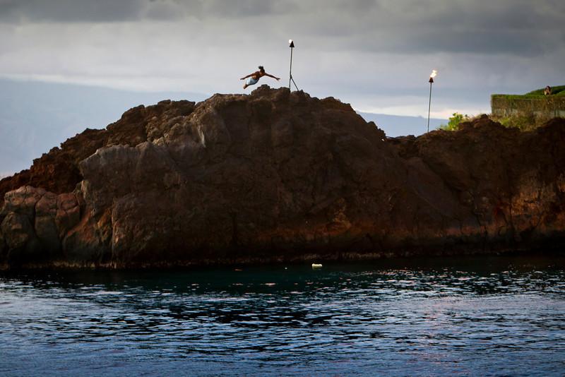 Hawaii_Jason_Zucco_Photography-107