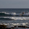 Hawaii_Jason_Zucco_Photography-215