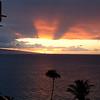 Hawaii_Jason_Zucco_Photography-83