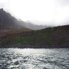 Hawaii_Jason_Zucco_Photography-200
