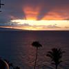 Hawaii_Jason_Zucco_Photography-82
