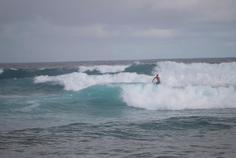 Hawaii_Jason_Zucco_Photography-115