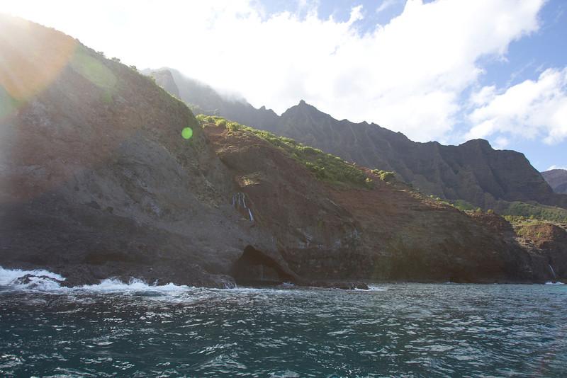 Hawaii_Jason_Zucco_Photography-201
