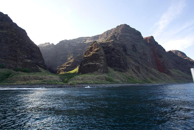 Hawaii_Jason_Zucco_Photography-174