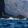 Hawaii_Jason_Zucco_Photography-207