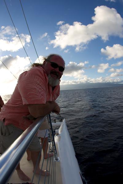 Hawaii_Jason_Zucco_Photography-101