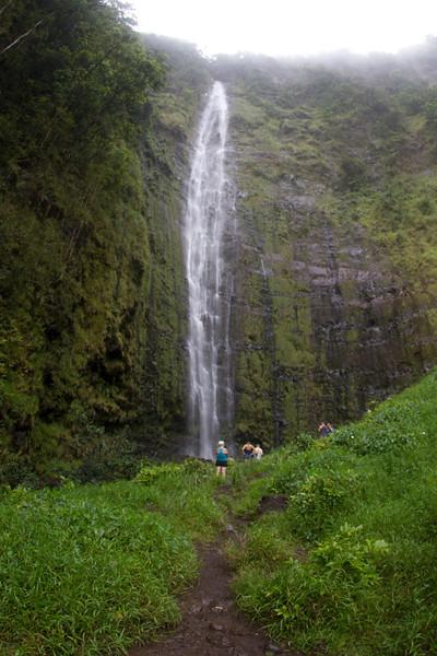 Hawaii_Jason_Zucco_Photography-138