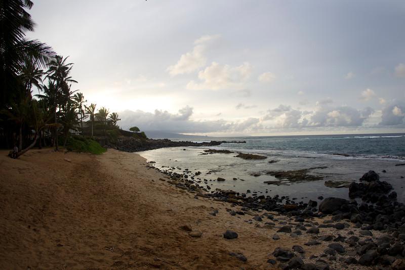 Hawaii_Jason_Zucco_Photography-86