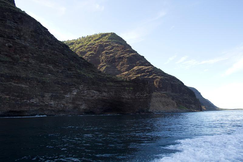 Hawaii_Jason_Zucco_Photography-168