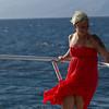 Hawaii_Jason_Zucco_Photography-97