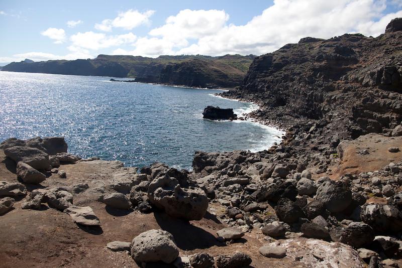 Hawaii_Jason_Zucco_Photography-17