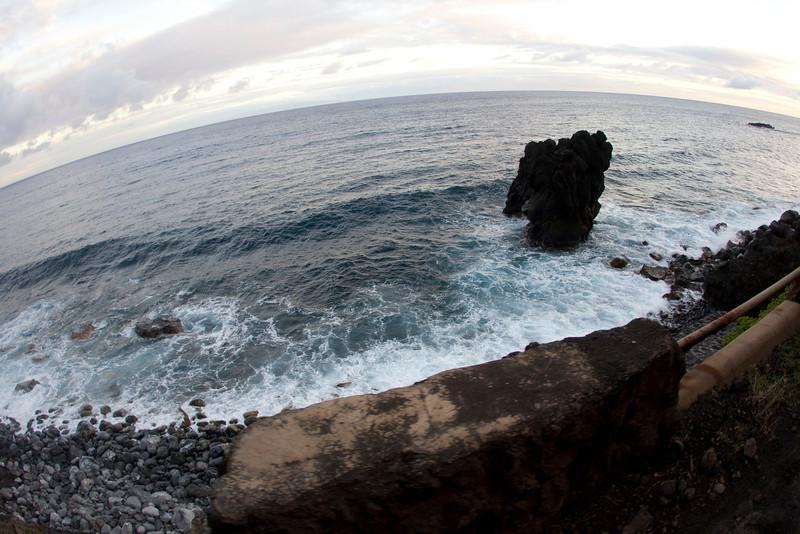 Hawaii_Jason_Zucco_Photography-142