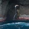 Hawaii_Jason_Zucco_Photography-209