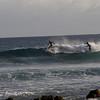 Hawaii_Jason_Zucco_Photography-214