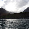 Hawaii_Jason_Zucco_Photography-199
