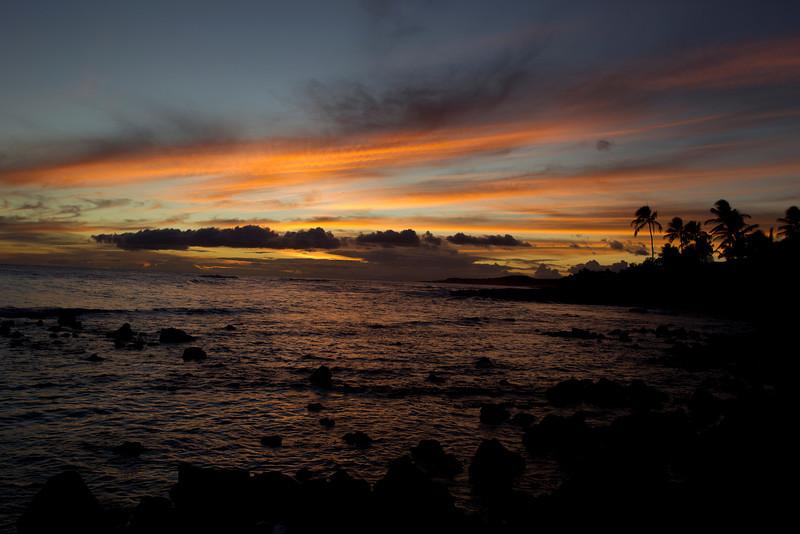Hawaii_Jason_Zucco_Photography-152