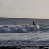 Hawaii_Jason_Zucco_Photography-217