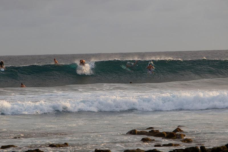 Hawaii_Jason_Zucco_Photography-233