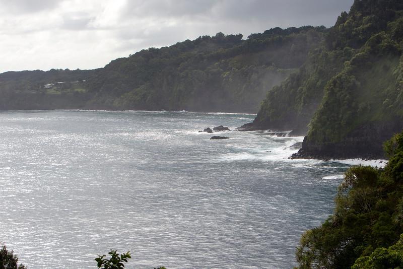 Hawaii_Jason_Zucco_Photography-129