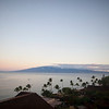 Hawaii_Jason_Zucco_Photography-4