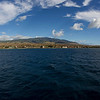 Hawaii_Jason_Zucco_Photography-93