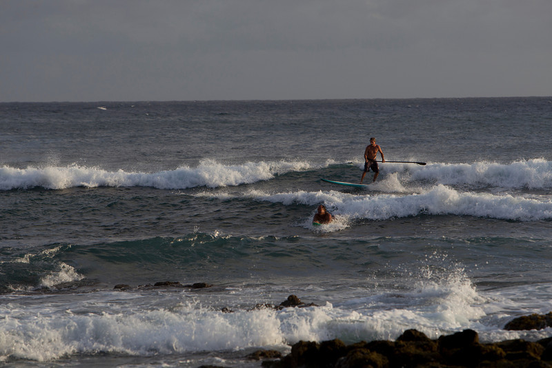 Hawaii_Jason_Zucco_Photography-222