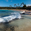 Beautiful Napili Bay  <i>Maui, Hawaii</i>