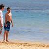 Hawaii 2013-03-17 020